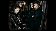 Children Of Bodom - Discography And Pictures