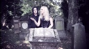 Liv Kristine - Love Decay (feat. Michelle Darkness) Official Music Video