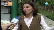 """""""Съдебен спор"""" между снаха и зълва (23.05.2015г.)"""
