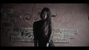 !!! Petar Holovcuk 2015 - Greh na usnama (official Hd video) - Prevod