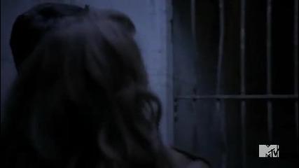 Младия Вълк сезон 3 епизод 23 + Бг Субтитри / Teen wolf season 3 episode 23 Bg sub