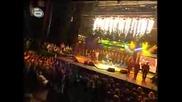 Лили Иванова - От Векове За Векове: Концерт 13.11.2007