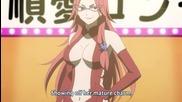 Ai Tenchi Muyou! Episode 21 Eng Subs [720p]