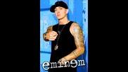 Най - уникалната песен!!! Eminem - Im not afraid Hq