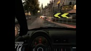 Need For Speed Shift - Trailer