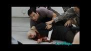 Немислимо (2010) част 3