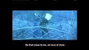 Fanaa - Mere Haath Mein (english) - Youtube