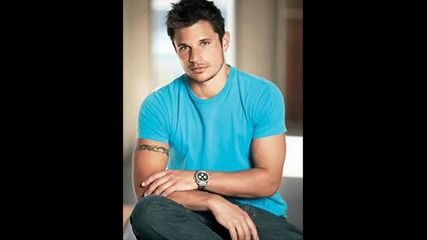 Nick Lachey - Whats left of me prevod
