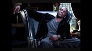 - Akon - No More You + Бг превод [октомври, 2009]
