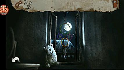 Lucid Dream - част 1 - Хвърчило (Без коментар)
