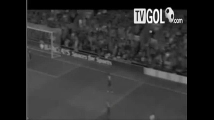 the best 20 goal in barclays 2010/2011