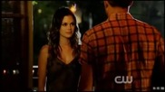 Long Hot Summer l Zoe & Wade ( Hart of Dixie )