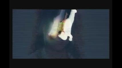 Snap - Rhythm Is A Dancer 2003 ( C J Stone Club Mix Edit) H Q