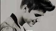 the world could disappear, I just need you near #justinbieber