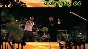 Бг превод * 2 Pac ft Roger Troutman - Playaz Need No Love