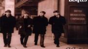 The Beatles - Have a Banana! (speech)