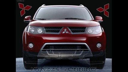Xtazzy Photoshop Tuning Cars