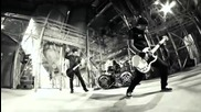 Newsted - Soldierhead (превод)