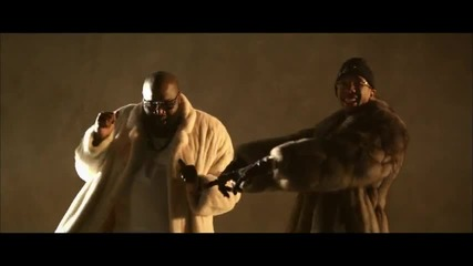 New * Tyga ft. Rick Ross - Dope ( Official video )