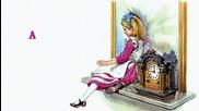 Алиса В Огледалния Свят (1986) - Луис Карол