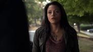 Дневниците На Вампира / The Vampire Diaries | Сезон 6 Епизод 9 | Бг субтитри
