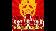 Kultur Shock - High - Low