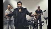 Тони Стораро - Ех, добрите стари времена - Cd Rip