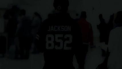 Jackson Wang No More ..