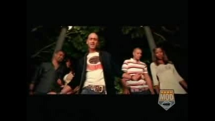 Massari - Real Love (BG remix)