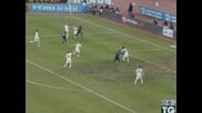 """Интер"" се измъчи за успеха с 3:0 над ""Бари"""