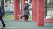Ани Лорак - Медленно