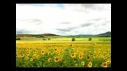 Красотата на България - Полегнала е Тодора