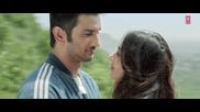 Jab Tak Full Video - M.s. Dhoni -the Untold Story - Armaan Malik Amaal Mallik -sushant Singh Rajput