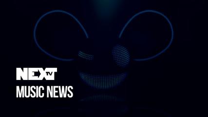 NEXTTV 048: Music News