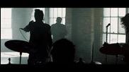 Papa Roach - Burn (hq + превод)