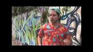 (lyrics) Jon Lajoie - I kill people