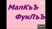 mix ot kiu4eci na Mimity...!!!