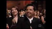 Friends - Emmy Awards