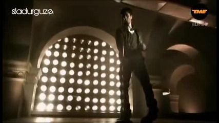 NEW! Enrique Iglesias - Can You Hear Me ? (ВИСОКО КАЧЕСТВО)