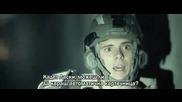 Хало 4 Напред към разсъмването (2012) 2 част бг субтитри