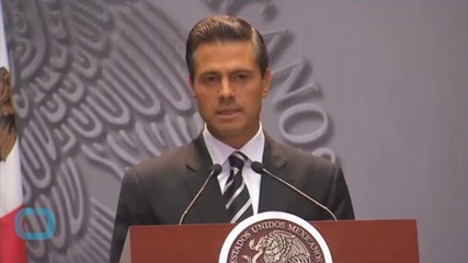 Murders Blight Mexico Elections as Government Fails on Security