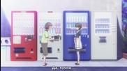 [anisubs-team] Kanokon Manatsu no Daishanikusai Ova 01