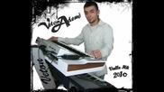 Veton Ademi New Album 2010 Teshko Horo Saxo