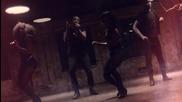 D'banj - Oliver Twist ( Official Video )