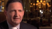 Frank Sinatra - Frank DiCola, of Patsy's Italian Restaurant, on why New Yorkers love Frank Sinatra (Оfficial video)