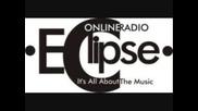 Rogue - Baccia Mi [dj R.kolev Eclipse Mix]