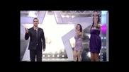 Rami Ahmeti - Ah gurbet new Hit 2012 ( gezuar me Hazbi Therra Misteriksi ) gezuar me stupcat 2012
