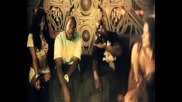 Kardinal Offishall ft The Clipse - Set It Off   (Promo Only)