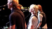 Ross Lynch Live + R5 Concerts Best Moments