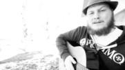 Ganja Josh Heinrichs Ft. Skillinjah Official Music Video